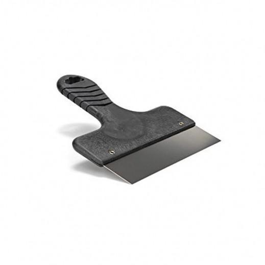 بيزتيس - سكينة لتنظيف فضلات الحيوانات 18 سم