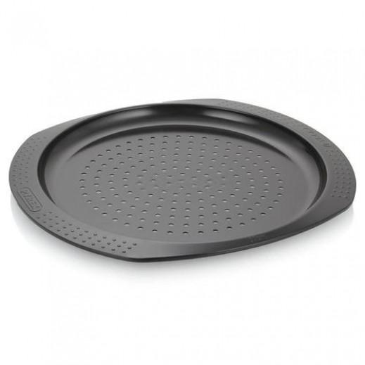 بايركس – قالب دائري غير لاصق لصنع البيتزا 30 سم