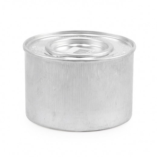 الصانع – جيلي سيركوت فليم لتسخين الطعام 200 مل