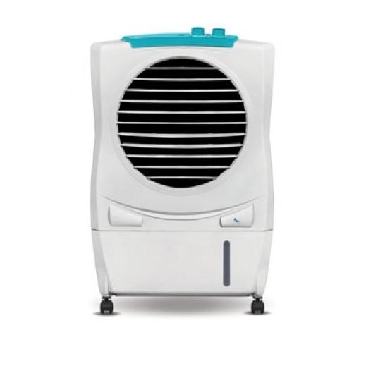 سيمفوني -  مبرد هواء 17 لتر – ابيض - يتم التوصيل بواسطة EASA HUSSAIN AL YOUSIFI & SONS COMPANY