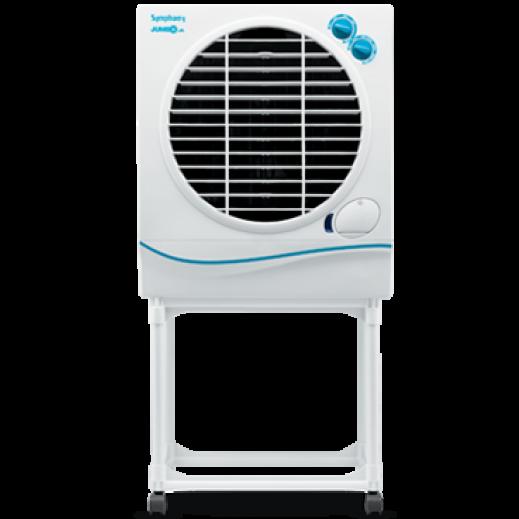 سيمفوني – مبرد الهواء 22  لتر - يتم التوصيل بواسطة EASA HUSSAIN AL YOUSIFI & SONS COMPANY
