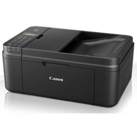 Canon Pixma MX494 All in One Wireless Printer