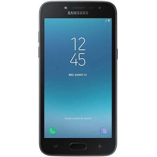 Samsung Galaxy Grand Prime Pro 16GB - Black