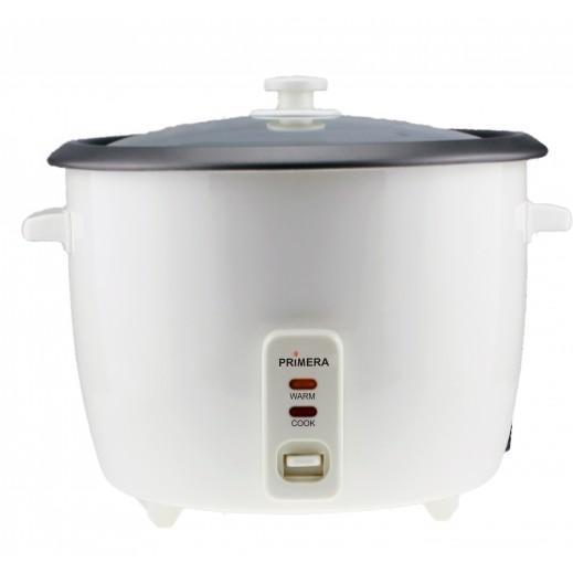 بريميرا – طباخة الأرز 2.8 لتر