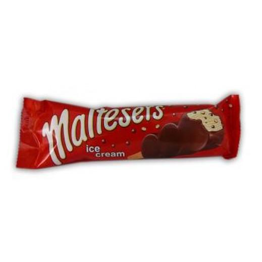 مالتيسرز - آيس كريم 90 جم