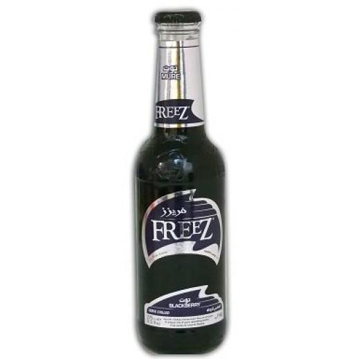 فريزز - عصير التوت 275 مل