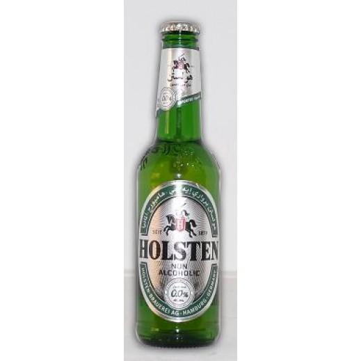 هولستن – مشروب الشعير الأصلي 330 مل