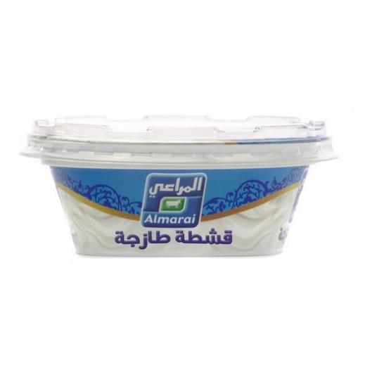 المراعي - قشطة طازجة 100 جم