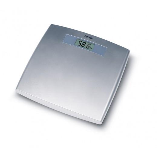 بيورير – ميزان الجسم الرقمي موديل (PS07)