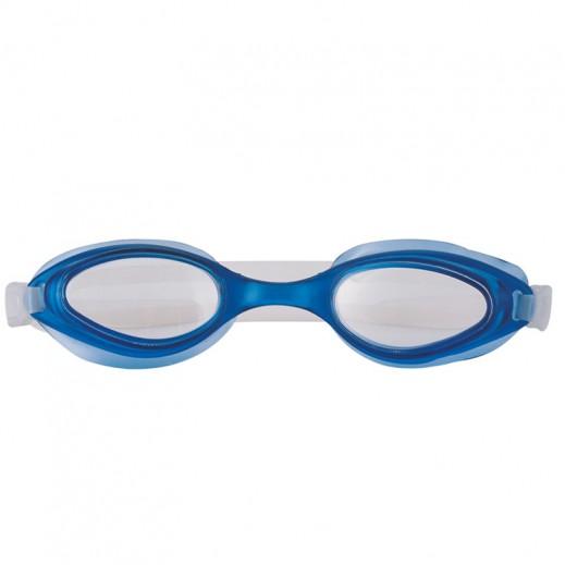 بست واي – نظارات الغوص - أزرق
