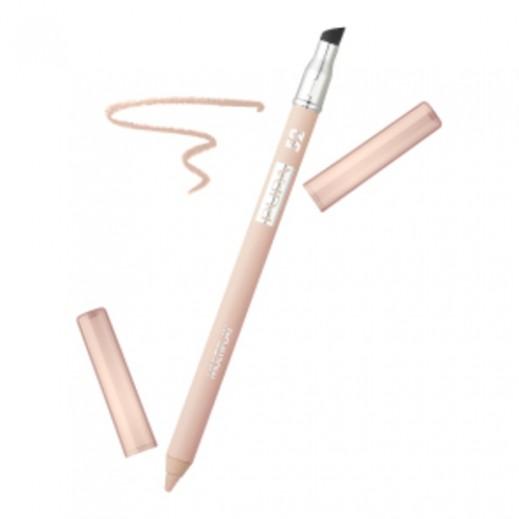 بوبا – قلم للعيون متعدد الأغراض لون 52 Butter