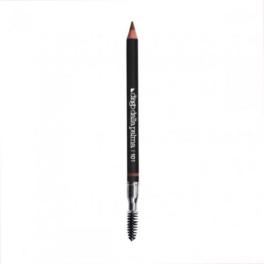 دييغو دالا بالما – قلم تحديد الحاجبين مقاوم للماء بني فاتح 101
