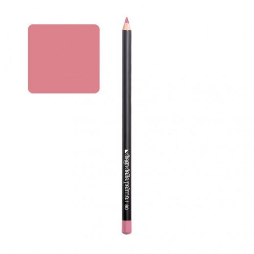 دييغو دالا بالما – قلم تحديد الشفاه لون  80 Antique Pink