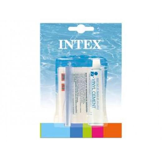 إنتكس – طقم أدوات إصلاح الثقوب