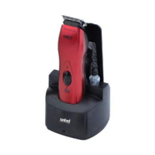 سانفورد – ماكينة حلاقة الشعر للرجال قابلة للشحن موديل SF1950HC