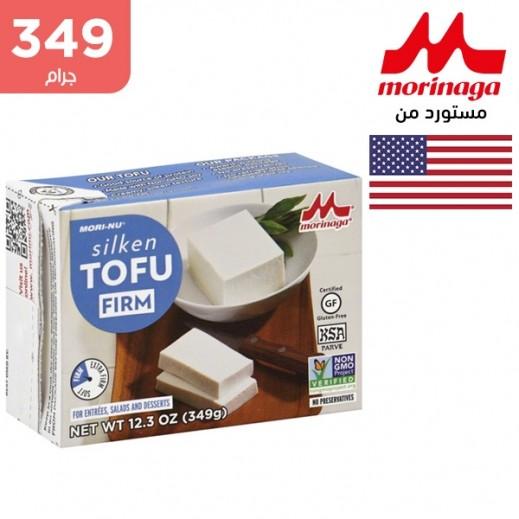 موريناجا – توفو صلب  349 جم