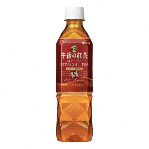 كيرين - مشروب جوجو نوكوشا شاي معلّب 500 مل