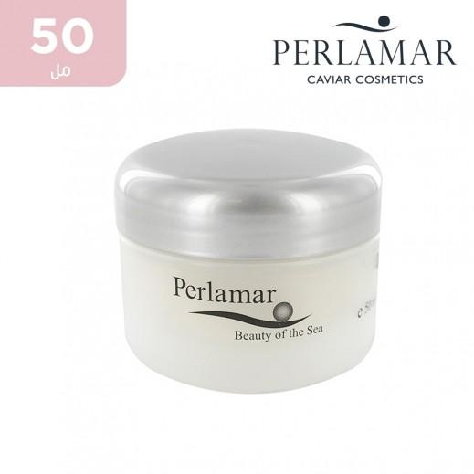 بيرلامار – كريم العناية 50 مل