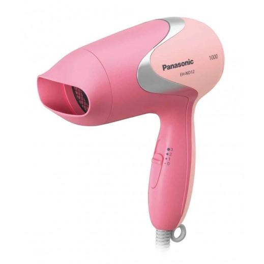 باناسونيك - مجفف الشعر EH-ND12-P695