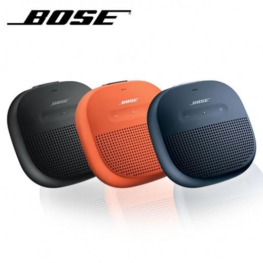 بوز - مكبر صوت بلوتوث - يتم التوصيل بواسطة aDawliah Electronics
