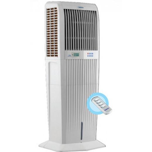 سيمفوني مبرد هواء 100 لتر (العاصفة) - يتم التوصيل بواسطة EASA HUSSAIN AL YOUSIFI & SONS COMPANY