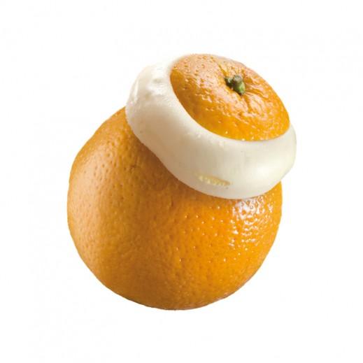 مينوركوينا - آيس كريم البرتقال المثلج 180 مل