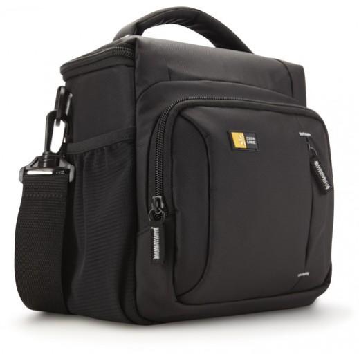 حقيبة كتف CASE LOGIC لكاميرا DSLR