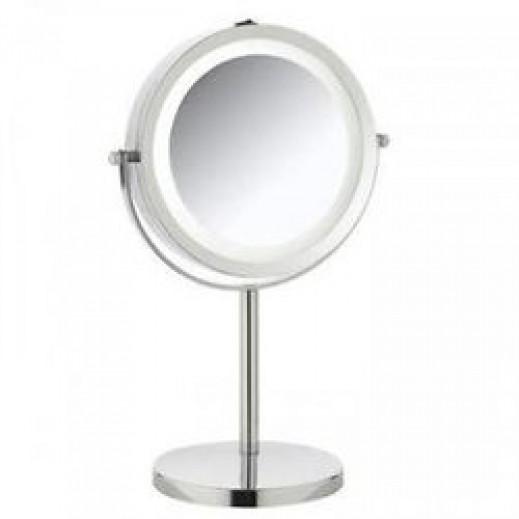 ميديسانا - مرآة المكياج المضيئة CM840