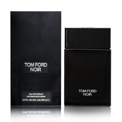 "توم فورد – عطر ""نوار"" EDP للرجال 100 مل"