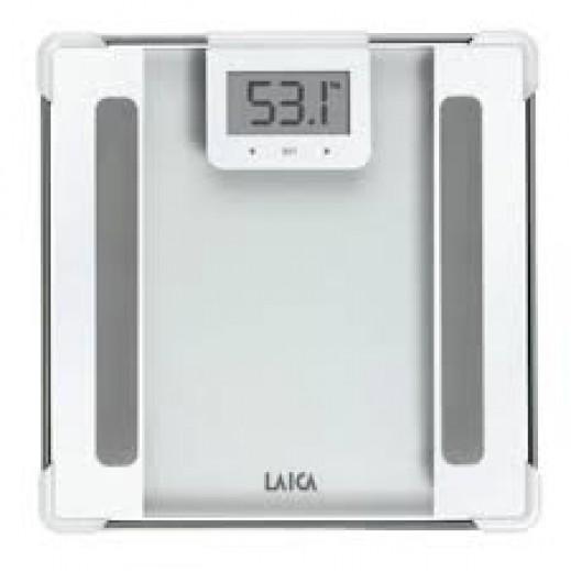 لايكا – ميزان تحليل الجسم الإلكتروني موديل PS5010W