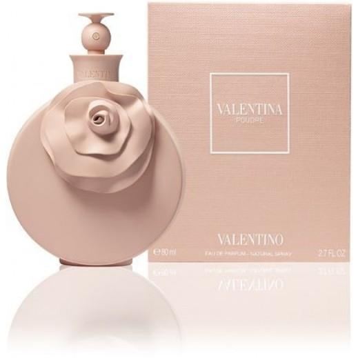 Valentino Valentina Poudre For Her EDP 80 ml