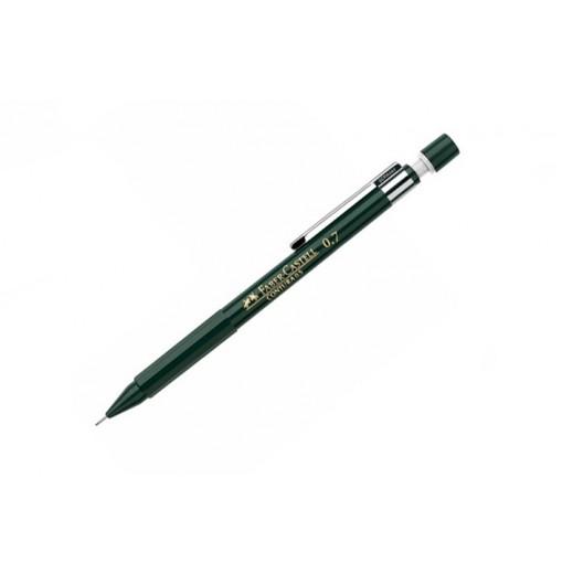 فابر كاستل – قلم رصاص كونتورا 0.5 مم (3 علبة ×10 أقلام) – عرض التوفير