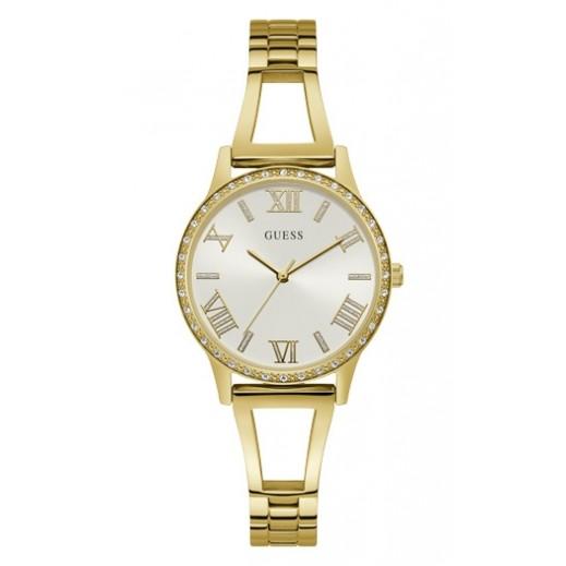 """جيس - """"لوسي"""" ساعة يد للسيدات ذهبي  - يتم التوصيل بواسطة Beidoun"""