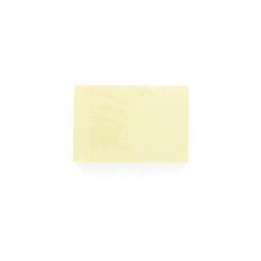 نون – ورق لاصق 100 ورقة 76 × 50 مم ( 60 حبة ) - أسعار الجملة
