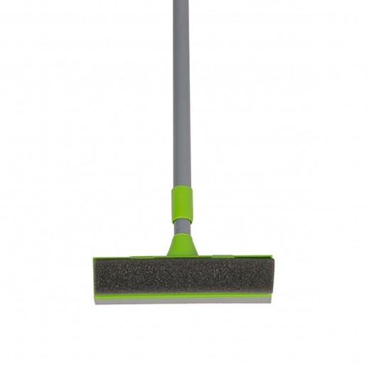 سكوتش برايت – عصا تنظيف النوافذ قابلة للتمديد