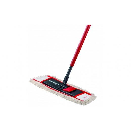 """فيليدا – ممسحة """" أكتف ماكس """" لتنظيف الأرضيات"""