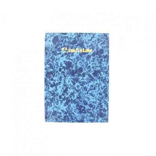 سينارلين – دفتر تسجيل فلوسكاب حجم 4 (6 حبة) – عرض التوفير
