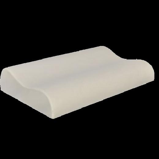 سوفت لايف - وسادة النوم بالجيل ماركة سوفت لايف و بميزة ذاكرة الرغوه VB04 - يتم التوصيل بواسطة العيسى - التوصيل خلال 3 أيام عمل
