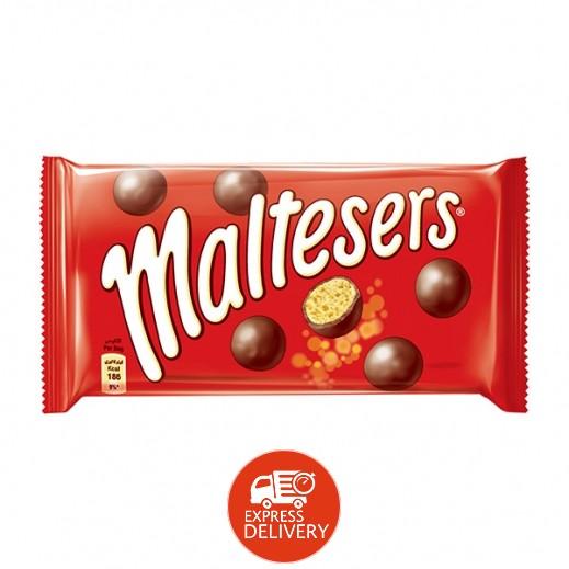 مالتيسرز - شوكولاتة الحليب 37 جم