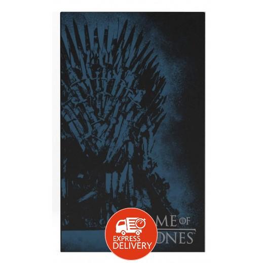 رايب – بطارية إحتياطية Game of Thrones - Throne بقوة 4000 مل أمبير