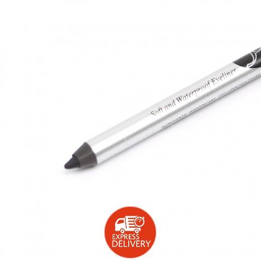 بور فو – قلم آيلاينر 30