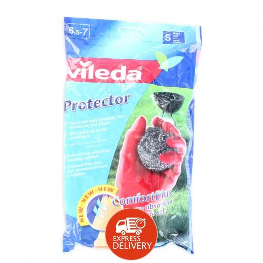 """فيليدا – قفازات """" بروتكتور """" متعدد الإستخدامات – صغير"""