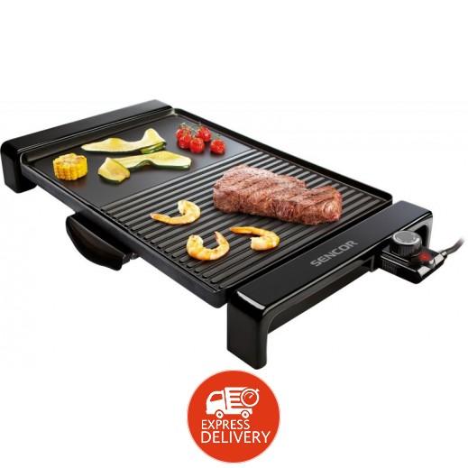 Sencor Electric Table Grill 2300W