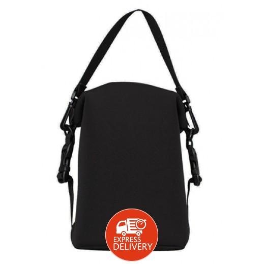 دكتور براونز – حقيبة الرضاعات 903-GB
