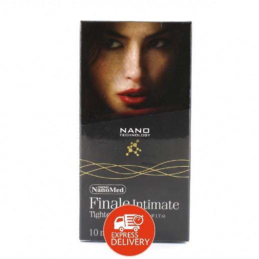 نانوميد - مصلFinale Intimate Tightening