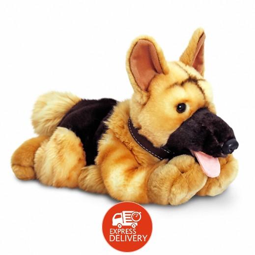 كيل تويز – كلب الراعي الألماني 30 سم