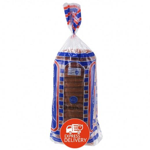 المطاحن - خبز توست أبيض 300 جم