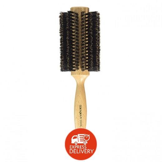 Denman XL Curling Brush (28 mm) D32XL