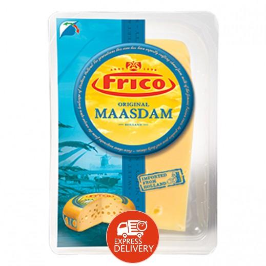 فريكو – شرائح جبنة ماسدام 150 جم