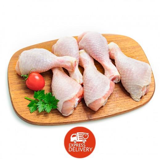 ساديا – سيقان دجاج  كاملة 900 جم